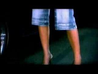 Lil Flip feat Z-Ro_Sorry Lil Mama