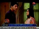 Diya Aur Baati Hum - Bhabho Laalima ki Shadi karva rahi hai shaadi!! saas bahu aur suspense-28th dec 15