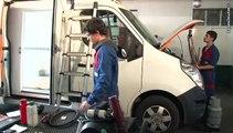 Atelier Castagnet Jean-claude - Electricité automobile à Anglet