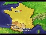 Dünya Atlası: Avrupa Kıtası - Rusya, Fransa