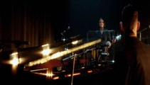 Placebo -Because i want you two - MTV Unplugged 2015