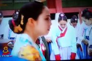 Chinese Drama | Only Time Will Tell Ep 1 | Best Chinese Drama