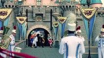 disneyland lookbook LOOKBOOK: Disneyland & Santa Monica Disney
