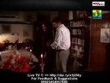 Most Shameful & Vulgar Scene In Pakistani Drama (Scene #.1)