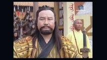 Trích đoạn hay nhất Tiếu Ngạo Giang Hồ 2001 - Đại hội ngũ nhạc kiếm phái