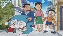Phim hoạt hình Doremon thuyết minh Tiếng Việt Mới Hay Nhất Phần 12