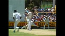 Cricket Fielding Disasters FAILS and Funny Fielding Moments