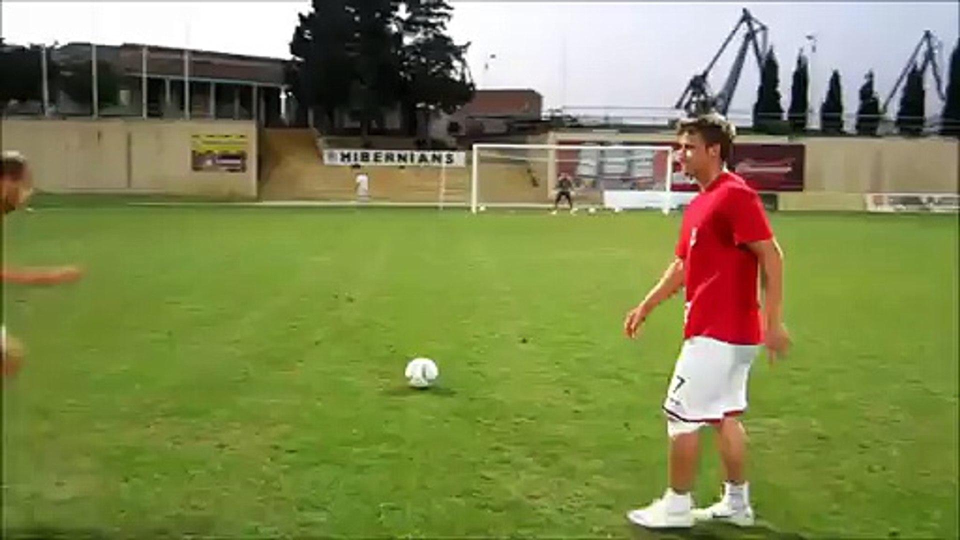 Odbrana Adi Adilović
