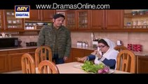 Bulbulay Episode 379 Full - HD [720p]