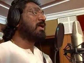 Malayalam Christian Devotional Songs Non Stop | Markose Hits | Nithya | Jino | Zion Classics