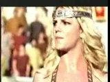 Britney Spears,Beyoncé,Pink pub pepsi