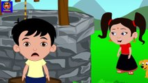 KZKCARTOON TV-Thotake Hogu Timma _ Kannada Nursery Rhymes _ Kannada Haadu _ Kannada Kids Songs