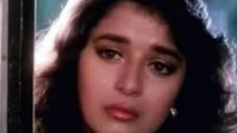 Magic of Anuradha Paudwal -u0026 Kumar Sanu-- Superhit