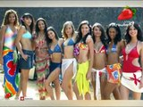 Bikini Rounds of Miss World   Miss India   Miss Universe   Miss America