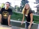 The best of 2016 Fail Compilation [18 plus ] Funny clips 2013 funny video clip fail funny accident videos 2013 funny mix - YouTube