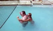 The best of 2016 Best of Fails Compilation 2012 2013 FUNNY VIDEOS ACCIDENTS - swimming pool fail for compilation - YouTube