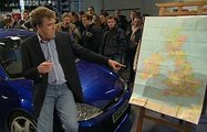 Top Gear Season 1 Episode 1 - video dailymotion