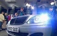 Top Gear Season 01 Episode 05