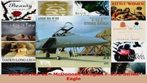 PDF Download  Lock On No 22  McDonnell Douglas F15 E Strike Eagle PDF Full Ebook