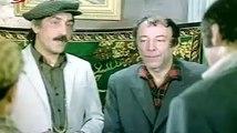 İbişo 1980 İlyas Salman Münir Özkul Adile Naşit Tek Parça Full İzle , Ye