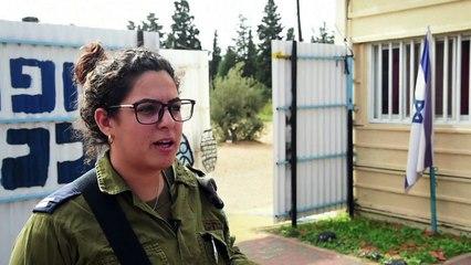 Debatte über Wehrpflicht für ultraorthodoxe Juden