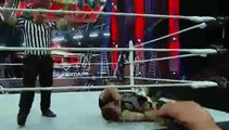 WWE RAW 7-12-2015 Full Show 7th December 2015 Part-5