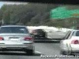 Drifting - Cruising Gone Wild - Cars Gone Wild street racing