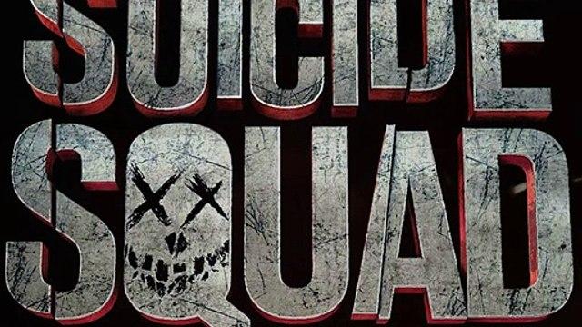 Soundtrack Suicide Squad (Theme Song) / Musique du Film Suicide Squad