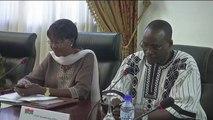 Burkina faso, Burkina Faso: Bilan des actions de la transition