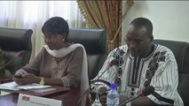Burkina faso, Burkina Faso: Bilan des actions de la transition