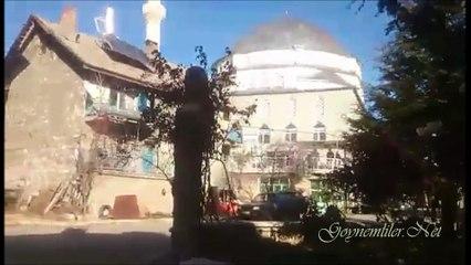 Ezan sesi/Göynem-Okuyan: Mustafa bozdoğan-