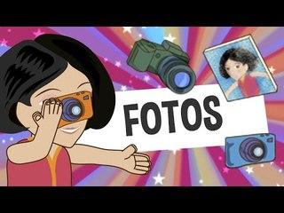 ¿Sabías que ya en el año 1800 existían las Selfies? - Los Creadores