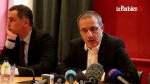 Ajaccio : «Vous êtes corses autant que nous» disent les élus aux musulmans