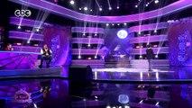 #الليلة_دي | شاهد .. محمد نور يغني مع ابنه عمر لأول مرة أغنية حلوة الايام