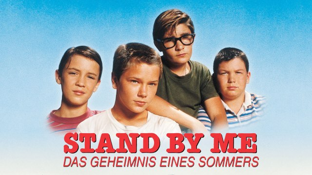 Watch Stand by Me Full Movie Online,  Stand by Me Full Movie Streaming Online in HD-720p Video Quality,  Stand by Me Full Movie