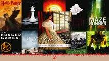 Read  Sweeter than Birdsong A Saddlers Legacy Novel Book 2 Ebook Free