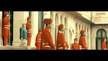 Muchh Te Mashook (Full Song) - Amrit Maan - JSL - Latest Punjabi Songs 2015 - Speed Records - YouTube