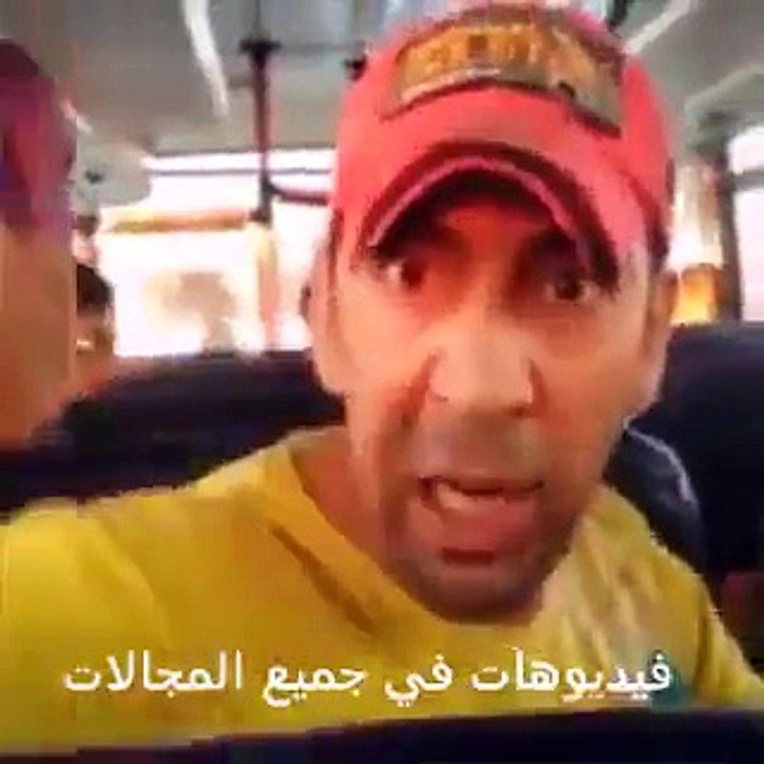 حالة كارثية ل300 مغربي في الإمارات !