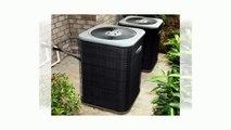 Aspire Heating & Cooling - HVAC Repair & installation Clemmons, NC