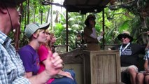 Disneyland (Amusement Park) Disneyland Day   Vlog Blog (Industry)