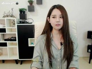 김이브님♥경상도말투