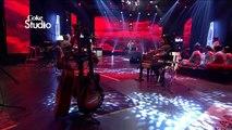 Coke Studio Atif Aslam Tajdar e Haram Coke Studio Season 8 HD