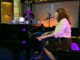 Regina Spektor - On The Radio Pt. 1 - GMA