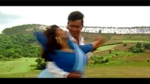 Chori Chori Dil Tera Churayenge - Phool Aur Angaar (720p HD Song) - YouTube