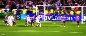 Best of Football - All Emotions / Great Moments / Goals   2014 HD