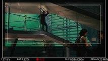 MARVEL CINEMATIC UNIVERSE Gag Reel Bloopers - Phase 1 & 2 (HD)