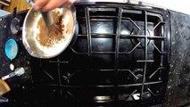 Easy Vanilla Ice Cream Recipe-Vanilla Ice Cream Recipe