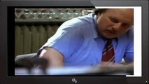 New York Cops NYPD Blue Staffel 7 Folge 12 deutsch german