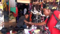 À Bangui, la réconciliation entre chrétiens et musulmans est en marche