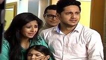 Yeh Rishta Kya Kehlata Hai 5th December 2015 | Full Uncut Video | Episode On Location Seri